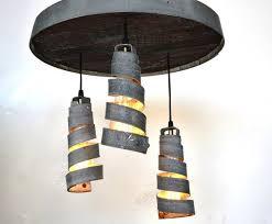 wine barrel porch light for sale 83 best our stuff images on pinterest wine barrels lighting sale