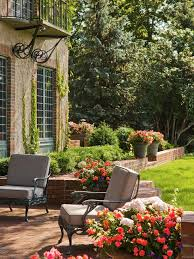Minneapolis Patio Furniture by 2207 Best Outdoor Patio Furniture Ideas Images On Pinterest
