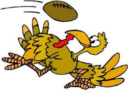 week 12 thursday football showdown thanksgiving edition