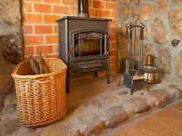 epa guidelines for fireplace emissions homeclick