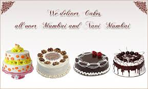 cake delivery send cakes to mumbai cake delivery in mumbai fresh baked cake