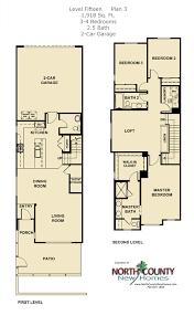 3 level split floor plans baby nursery 3 level floor plans level floor plans home split car