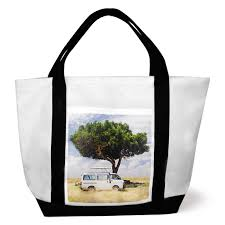 Canvas Home Store by Canvas Tote Bag Tote Home Gift Gifts Snapfish Us