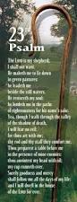 25 today u0027s scripture ideas scripture
