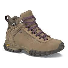 s vasque boots vasque s talus ultradry boot at moosejaw com