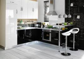 modele de cuisine conforama 100 idees de ilot central conforama