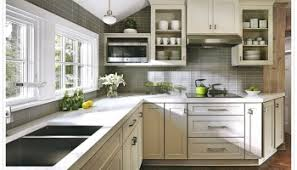 kitchen remodel ideas small spaces kitchen renovation ideas for small spaces the all home