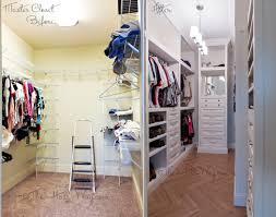 fascinating closet light fixtures pictures inspiration tikspor