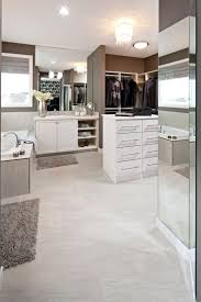 12 best bathrooms images on pinterest bathrooms condos and denver
