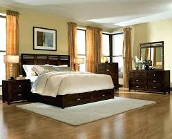 unique master bedroom set bedroom furniture modern design
