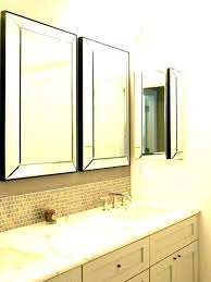 Custom Bathroom Mirror Custom Made Vanity Mirrors Custom Made Bathroom Vanities Custom