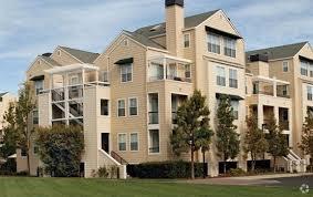 homes with in apartments monticello apartment homes rentals santa clara ca apartments com