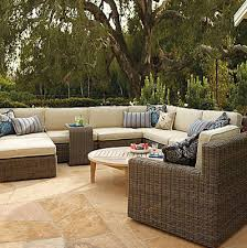 Patio Furniture Stuart Fl by Patio Furniture Outdoor Furniture Obsessions