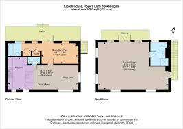 floor plan rogers lane strutt u0026 parker coach house floor plans