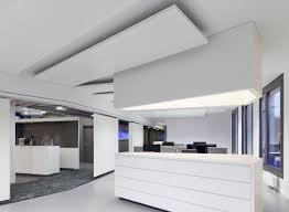 Interior Design Jobs Phoenix by Phoenix Design Phoenix Design Studio Munich