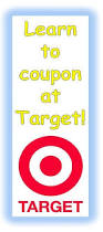 at what time will target have online black friday best 25 target coupons ideas on pinterest couponing at target