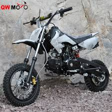 cheap motocross bikes for sale 125cc dirt bike for sale cheap 125cc dirt bike for sale cheap