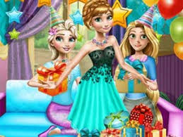 dress up games free online dress up games