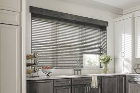 Window Blinds Design Motorized Blinds And Shades U2014design With Ease