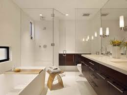 small bathroom paint colors u2013 when selecting colors do remember
