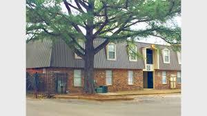 3 Bedroom Houses For Rent In Memphis Tn Bent Tree Apartments For Rent In Memphis Tn Forrent Com