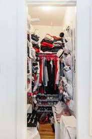 best 25 small closet redo ideas on pinterest small closet