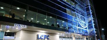 conference u0026 events leicester city fc