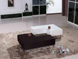 A Livingroom Hush Articles With Ideas For A Living Room Design Tag A Living Room