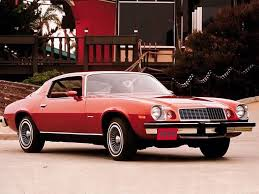 history of the chevrolet camaro 301 best chevy camaro images on chevrolet camaro car
