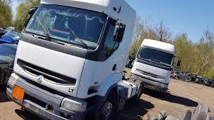 n a n a hood truck renault premium 2002 11 1l 30eur eis00273799