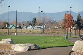 Google Maps Medford Oregon by City Of Medford Oregon Lewis Park