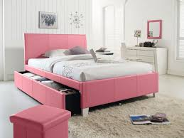 List Of  Different Types Of Beds By Homearena - Bedroom furniture types