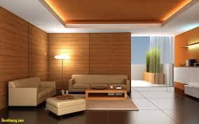 best of home interior design services home design image decoration