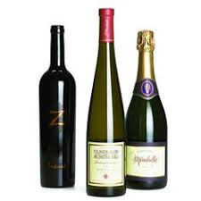thanksgiving wine suggestions a big slice community wine