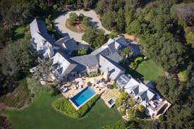 tom cruise mansion idaho s thunder ranch