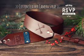handmade personalized gifts custom leather handmade personalized gift brown