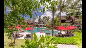 amari koh samui luxury family resort at chaweng beach check it