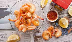 how must food be kept in a steam table how to steam shrimp perfectly macheesmo