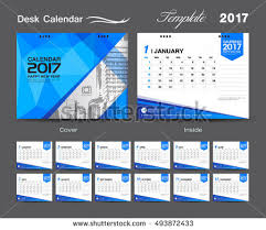 desk calendar layout stock images royalty free images u0026 vectors