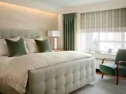 Guest Bedroom Design Ideas HGTV - Bedrooms interior design ideas