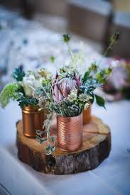 wedding flowers essex wedding flowers centre a bit of south africa with