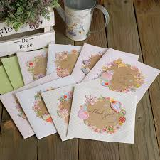 greeting cards wholesale aliexpress buy best s day gift greeting cards for