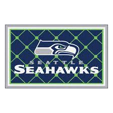Sports Area Rug Professional Sports Area Rugs Rugs The Home Depot