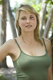 lucy lawless net worth u2013 how rich is lucy lawless