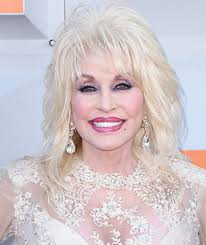 dolly parton wedding dress dolly parton news photos and closer weekly