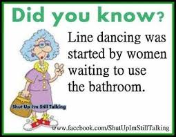 Sayings For The Bathroom Funny Pics Humour Quotes Funny Jokes Jokes Funny Hilarious