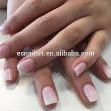 list manufacturers of acrylic nails primer buy acrylic nails