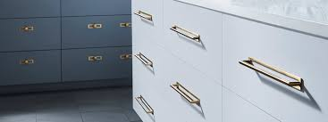 white kitchen cabinets hardware images cabinet trends and products professional builder