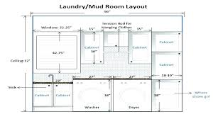 design a laundry room layout laundry room layouts grousedays org