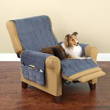 Dog Chair Covers 65 Best For Your Pets Images On Pinterest Dog Treats Pet Care